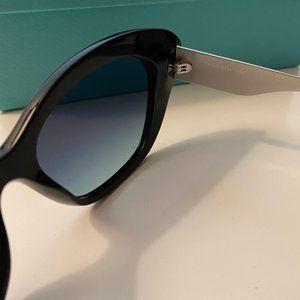BRAND NEW Tiffany & Co Sunglasses